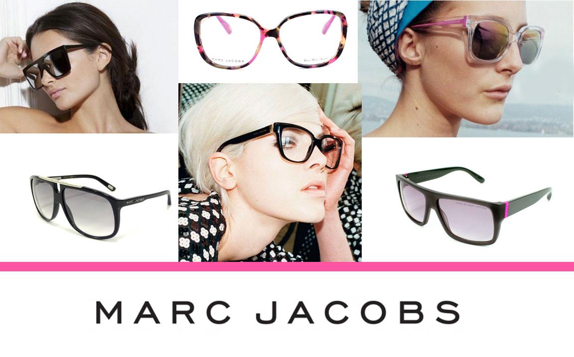 marcjacobs01