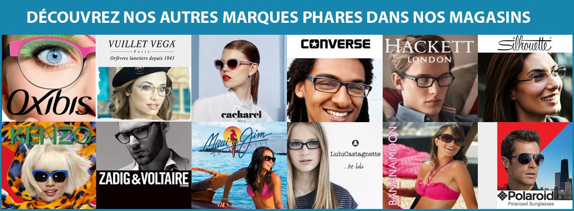 marques-phares
