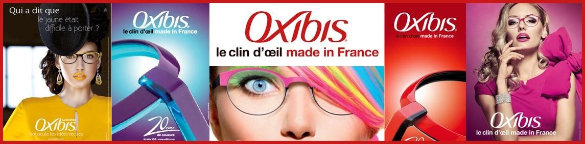 Lunettes de cr ateurs optique farese opticien sur for Opticien salon de provence