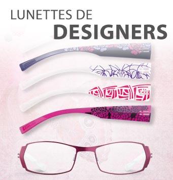 Optique Salon Carnot Opticien De Sur Cours Farese 32 Provence Fc1JlK