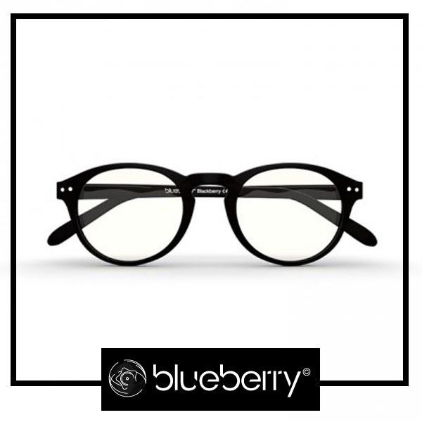 lunettes lumière bleue femme